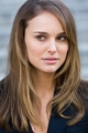 The Other Woman - natalie-portman photo