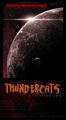 Thundercats Chronicles graphic novel Comic - thundercats photo