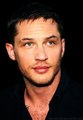 Tom at LA Premiere of Inception beautiful boy... - tom-hardy photo