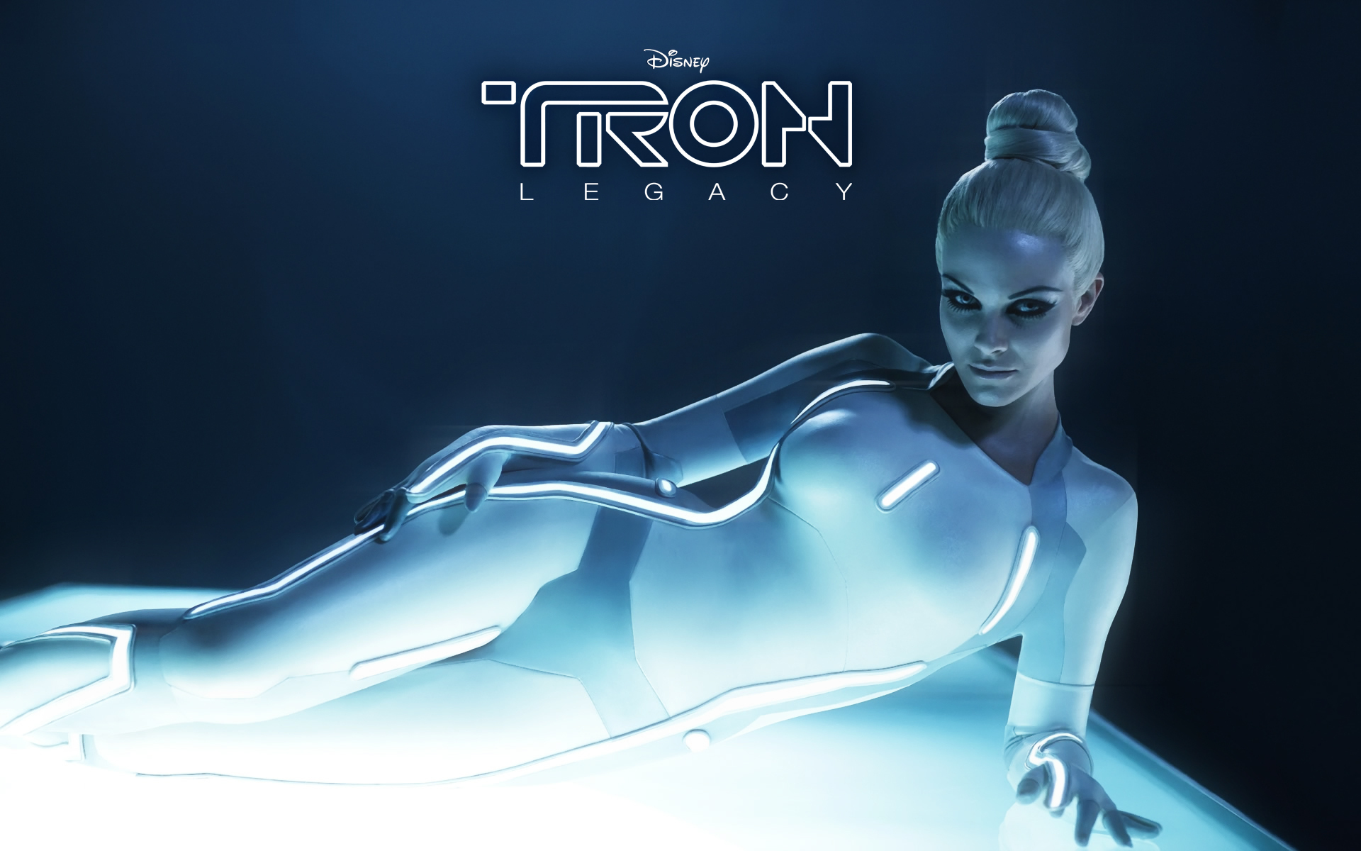 tron legacy images tron: legacy hd wallpaper and background photos