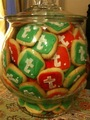 Tumblr cookies!