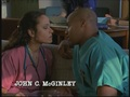 Turk/Carla - 1x08 - My Fifteen Minutes - turk-and-carla screencap