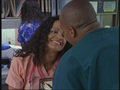 Turk/Carla - 2x01 - My Overkill - turk-and-carla screencap