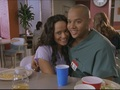 Turk/Carla - 3x13 - My Porcelain God - turk-and-carla screencap