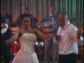 Turk/Carla - 3x22 - My Best Friend's Wedding - turk-and-carla screencap