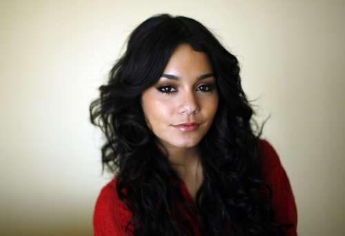 Vanessa litrato