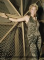 Wayne Stambler Photoshoot - laura-ramsey photo