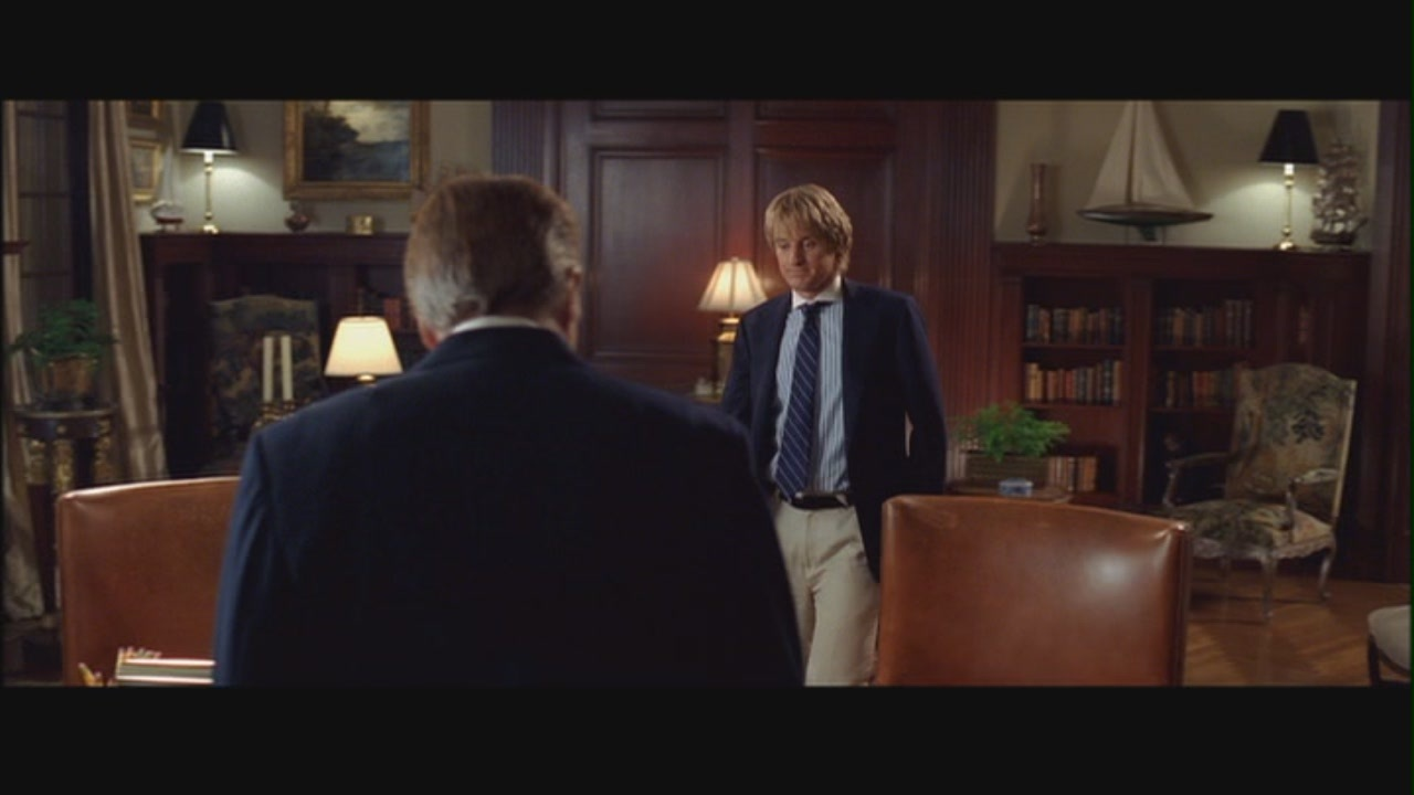 wedding crashers scene about dating in argentina Wedding crashers movie clips: buy the movie: 2celohp don't miss the hottest new trailers: clip descri.