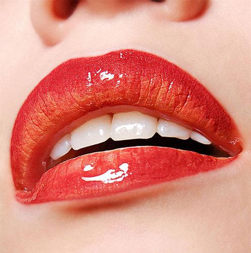 Wow lips