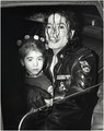 You are my life <3 - michael-jackson photo