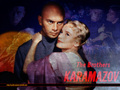 Yul Brynner - Movies - yul-brynner wallpaper