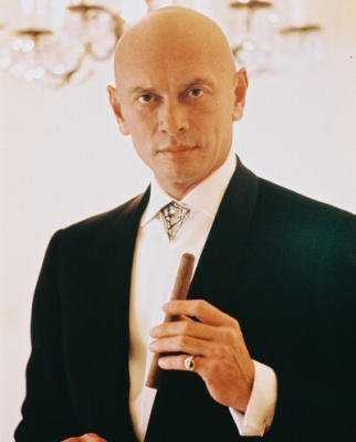 Yul Brynner wallpaper with a business suit, a suit, and a two piece titled Yul Brynner