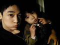 aaww...they so cute! - choi-minho photo