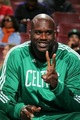 being celtics - boston-celtics photo