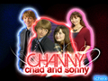channy