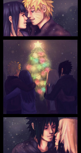 christmas_lights_by_girlunknown