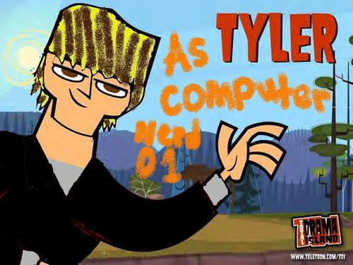 computernerd01 aka josh in tdi form