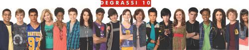 degrassi season 10