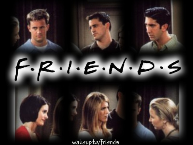 forever friends wallpaper. friends forever