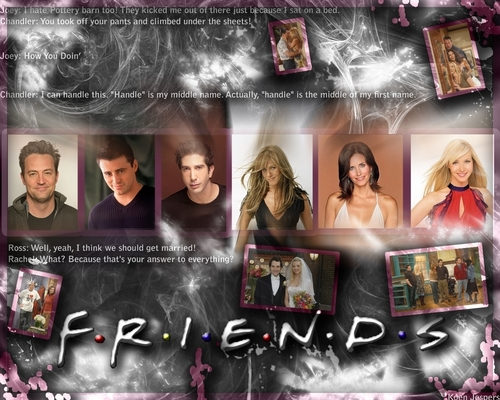 Friends images friends forever HD wallpaper and background photos