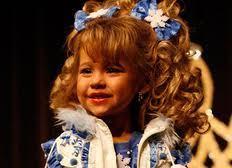 i like her hair!!