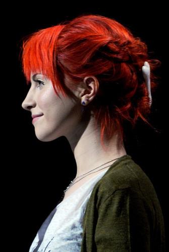 i 사랑 her*she is sooo cute*