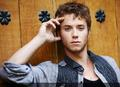 jeremy troix - jeremy-sumpter photo