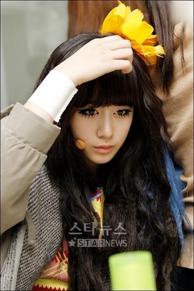 _^ korean life