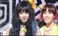 jiyeon - t-ara-tiara screencap