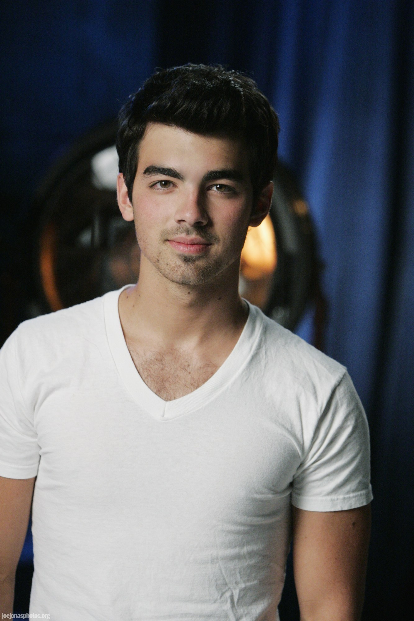 joe - Joe Jonas Photo (17952569) - Fanpop