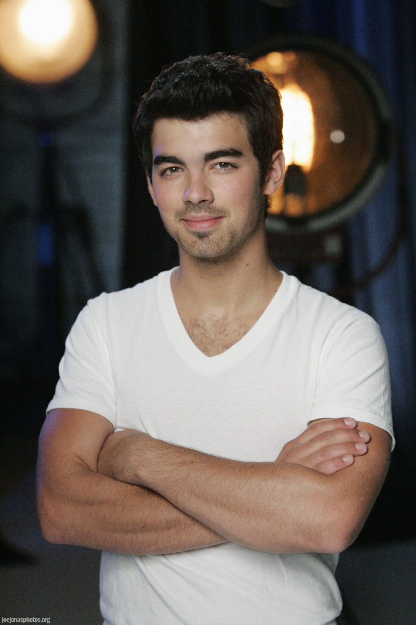 joe - Joe Jonas Photo ...