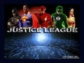 juatice league