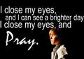 justin bieber -Pray !!