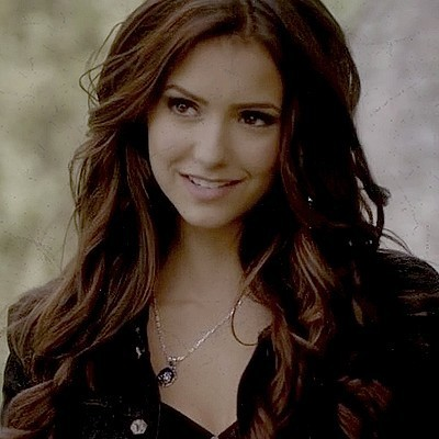 katherine pierce wallpaper with a portrait called katerine