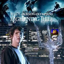lighting thief movie