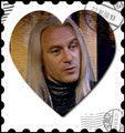 lucius malfoy - death-eaters fan art