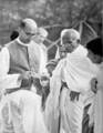 mahatma - mahatma-gandhi photo