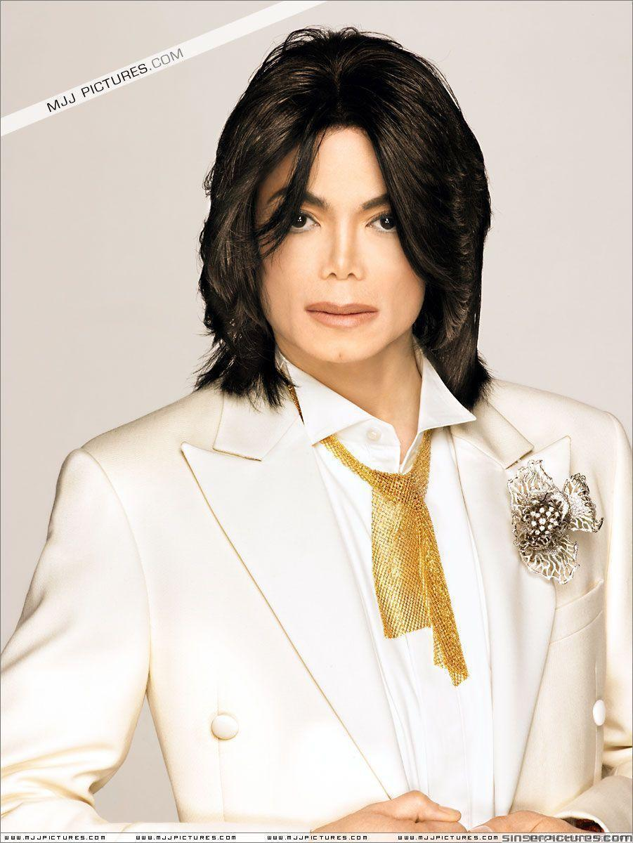 mj (Michael Jackson)