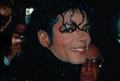 my heart belongs to u Michael - michael-jackson photo