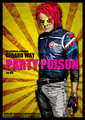 party poison - the-killjoys photo