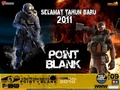 point-blank-online - pb new year in indonesia screencap