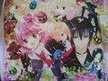 shugo chara poster 2 - summer448 photo