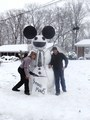 snowmau5 - deadmau5 photo