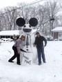 snowmau5