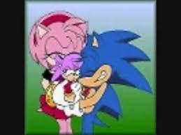 sonamy have a baby