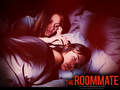 the roommate official wallpaper - leighton-meester wallpaper