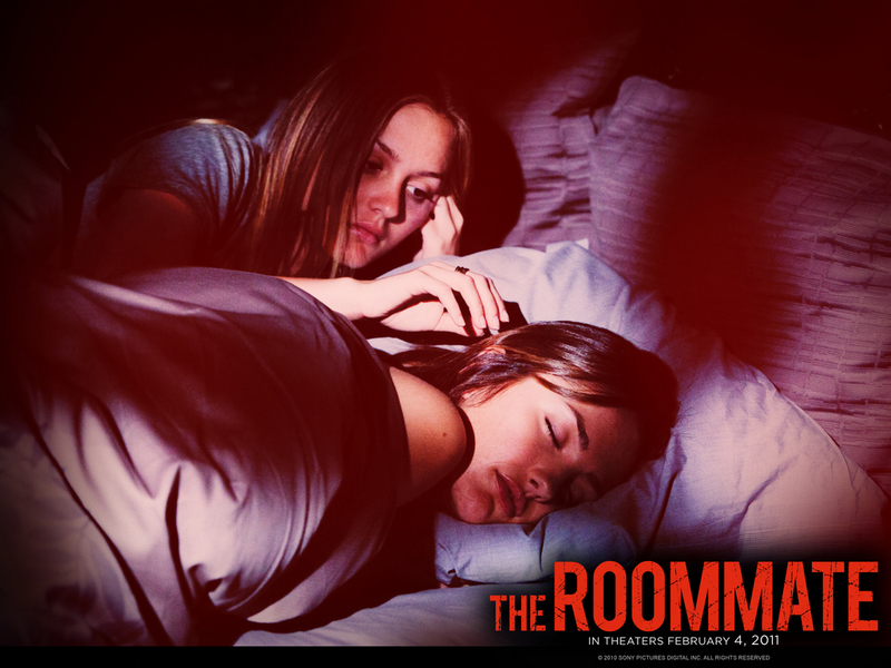 cute roommate quotes. the roommate quotes. the roommate official; the roommate official. Stewie. Oct 27, 01:23 AM. Looks great, but there#39;s still no SPAM filter? COME ON!