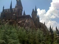 Harry Potter World-Orlando Florida