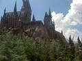 Harry Potter World-Orlando Florida