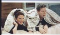 will and grace  - will-and-grace photo